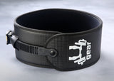 Foam Core Belts