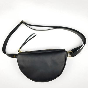 Directive Mini Slice Fanny Bag