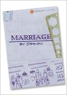 Marriage in the Beginning - DOWNLOAD