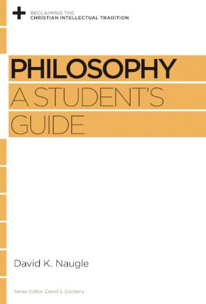 Philosophy - A Students Guide