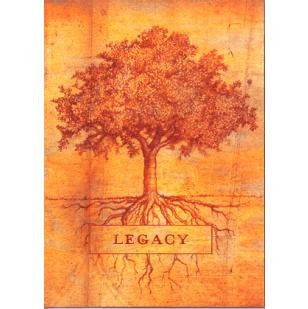Legacy: Getting Your House In Order (Video Download)