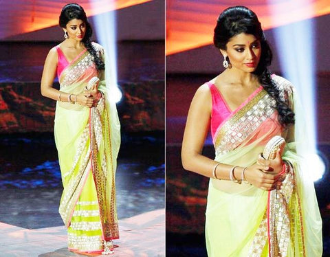 Saree HairStyle_Celebrity_SideBraid_GraciousMe!_HairExtensions.jpg