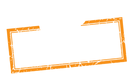 The Hungry Carper