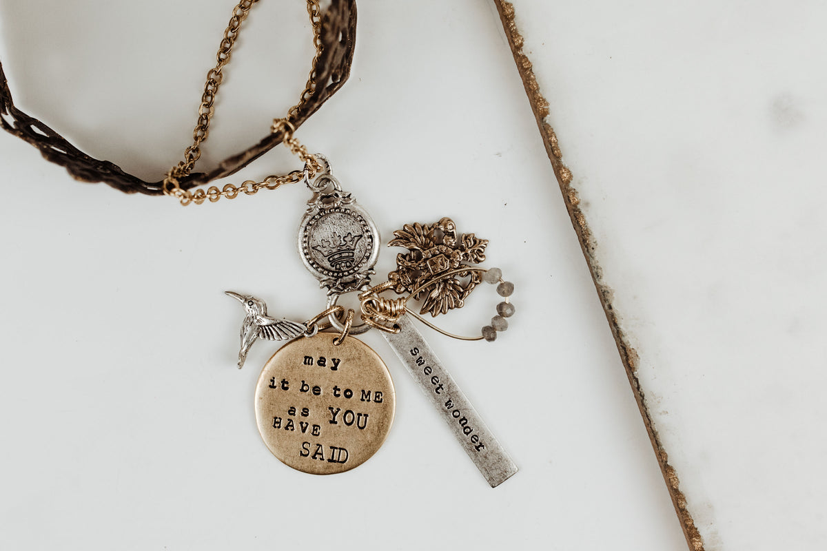 Christian Jewelry & Encouragement   The Crowning Jewels