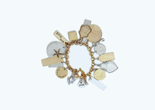 Home Jericho Bracelet - Wholesale