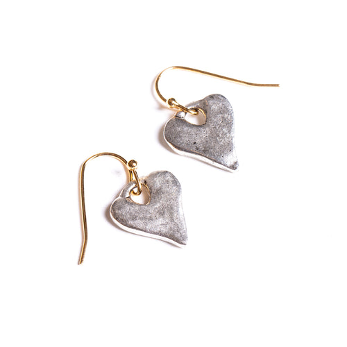 Known & Loved Earrings