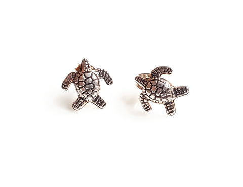 Little Explorers Earrings