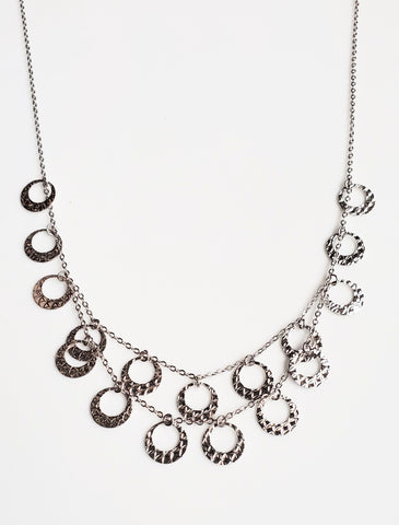 Gitana Necklace