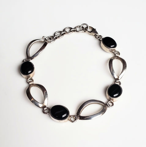 City Nights Bracelet