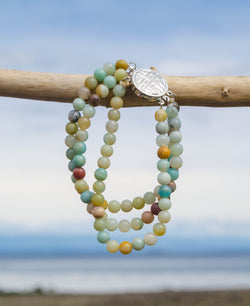 Beautiful Blends Bracelet