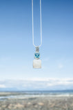 Ocean Light Pendant