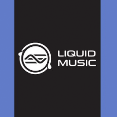 Liquid Music Upgrade from Liquid Rhythm