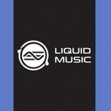 Liquid Music (includes Liquid Rhythm)