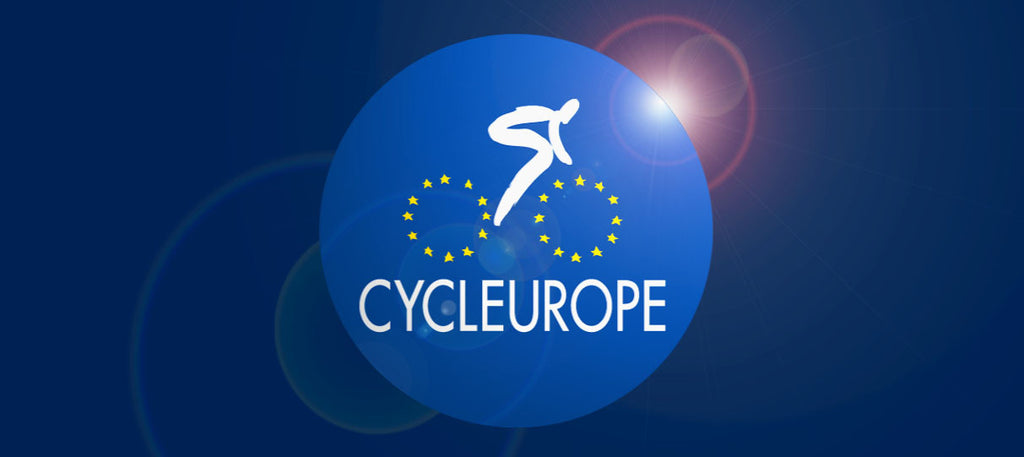Cycleurope start production of electric bikes in Sweden