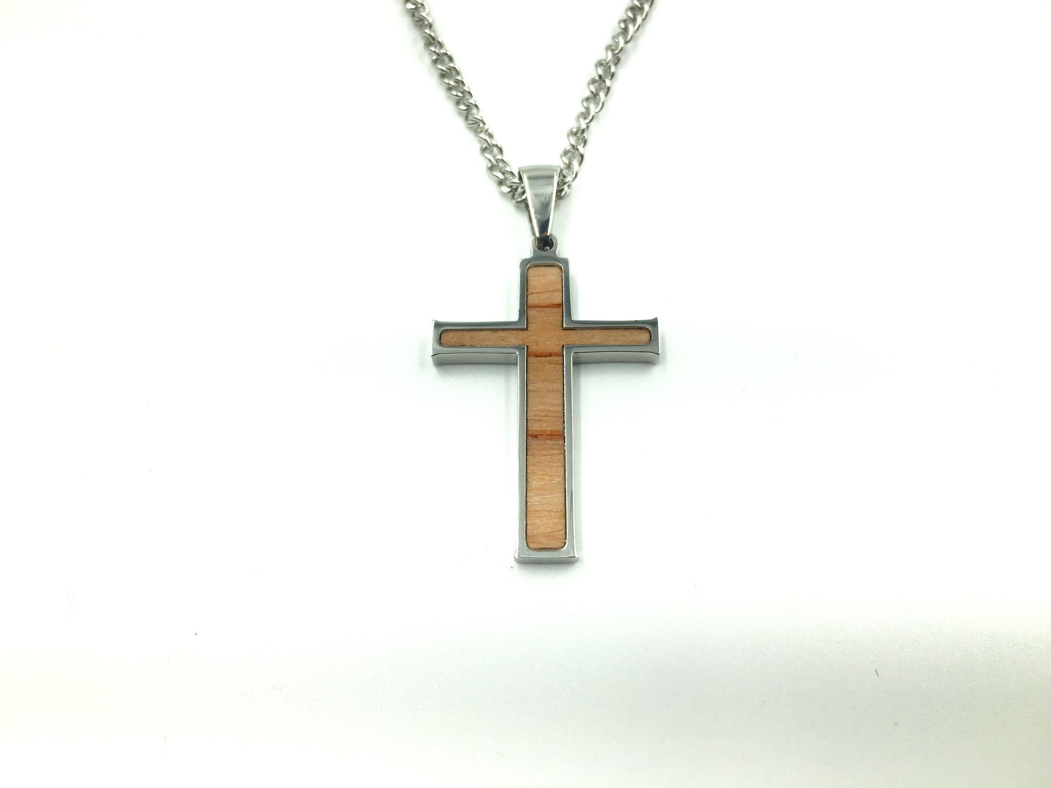 bat necklace only pendant all in faith baseball and gold number custom cross