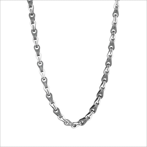 Men's Centauro Chain Necklace
