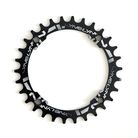 104 BCD Chainring 30T