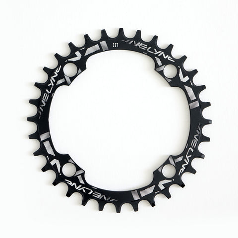 104 BCD Chainring 32T