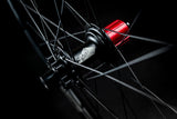 "Pulse 25 Wheelset 29"" Non-Boost High Engagement"