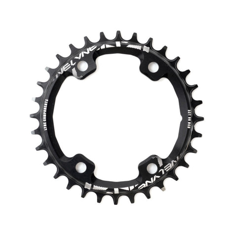 96 BCD Chainring 32T