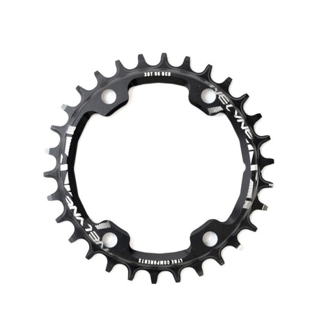 96 BCD Chainring 30T