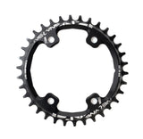 96 BCD Chainring 34T
