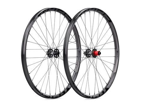 Pulse Carbon Wheelset 29""