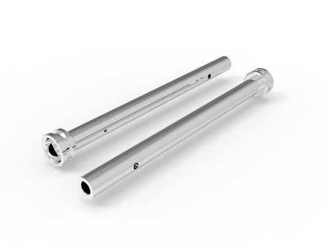 Fork Damping Rods- CRF110