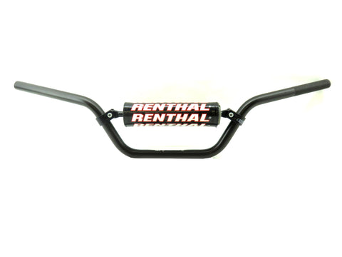 Renthal 110 Playbike Bars