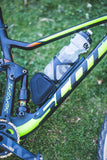 Lyne Side Entry Bottle Cage- Left Entry