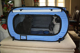 Cat House/Tent/Carrier