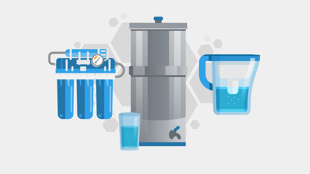 How Do I Know If My Water Filter Is Working?