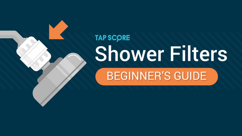 Is A Shower Filter Necessary?