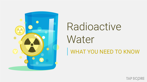 Is My Water Radioactive?