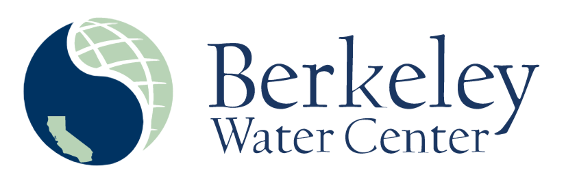 Berkeley Water Center