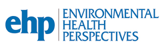 Environmental Health Perspectives by the National Institutes for Health