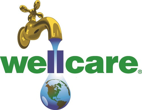 WellCare Well Owners Network