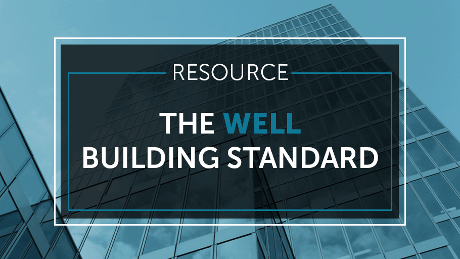 WELL Building Standard Water Quality Test