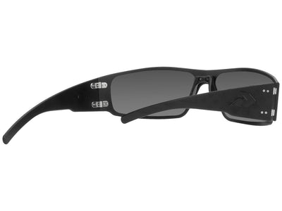 GATORZ 30TH ANNIVERSARY LIMITED EDITION BATTLEWORN MAGNUMS (POLARIZED)
