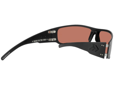 Blackout / Rose Polarized