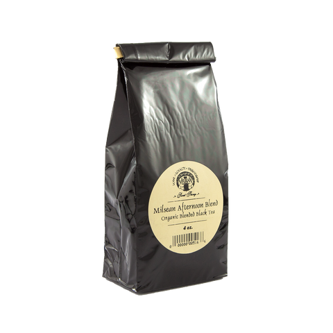 Milsean Afternoon Blend