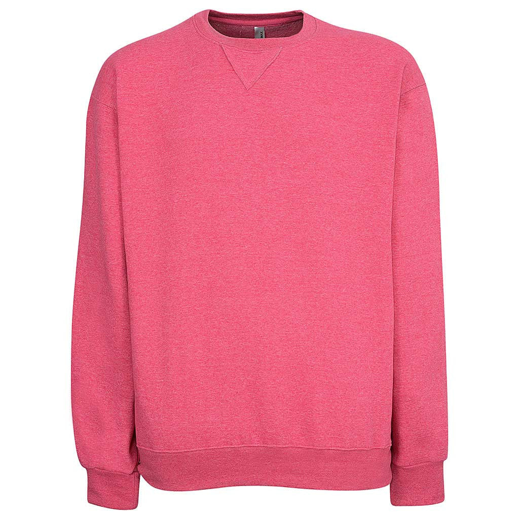 12be3e083e3 Vs Pink Crew Neck Sweatshirt - BCD Tofu House