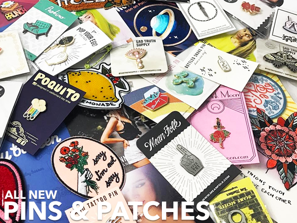 Pop-Gallery-shopPopGallery-PopGallery-Pins-Patches-Offer-Banner