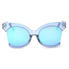 ANOMALY SUNGLASSES BLUE