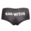 BAD WITCH PANTIES