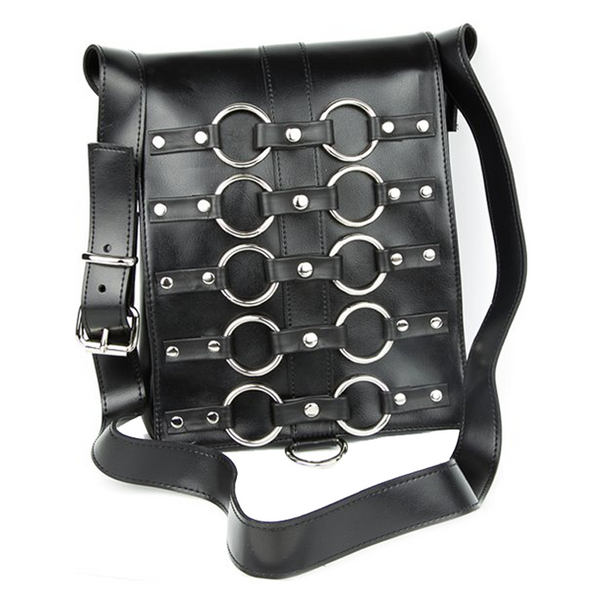 BONDAGE SIDE BAG
