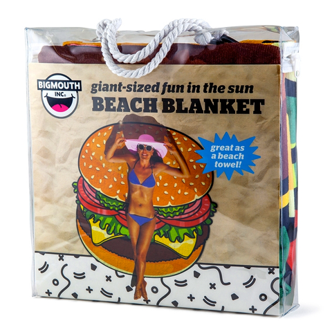 Burger-Beach-Towel-Blanket-Pop-Gallery-PopGallery-shopPopGallery-1.png