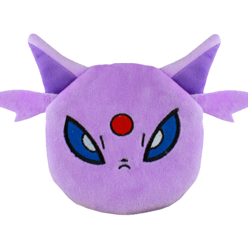 ESPEON POKEMON COIN PURSE