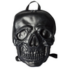 SKULL COLLECTION BACKPACK
