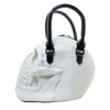 SKULL COLLECTION HANDBAG GLOW